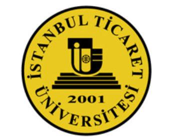 İSTANBUL TİCARET ÜNIVERSİTESİ TANITIMI