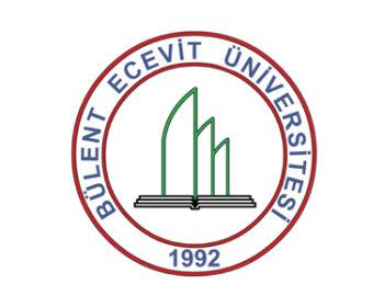 Zonguldak Bülent Ecevit Üniversitesi Tanıtımı