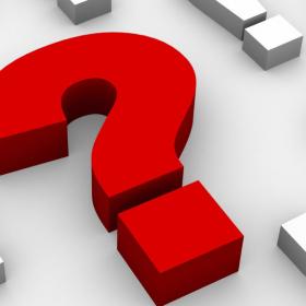 Dikey Geçiş Sınavı DGS Nedir?