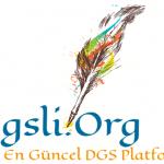 DgsliOrg
