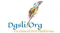 2016 DGS'de Büyük Değişiklik