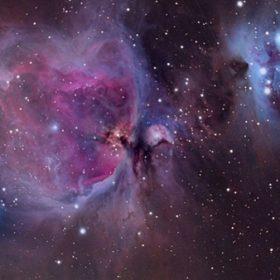 Adobe, NASA'nın uzay görüntülerini nasıl Photoshop'ladığını açıkladı