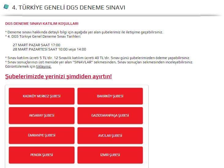 dgsli.org