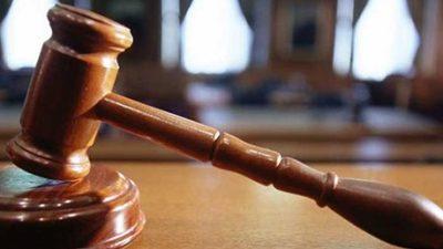 Dgsli Okuluna Tazminat Davası Açtı