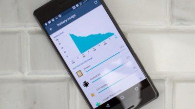Android işletim sistemindeki bir açık, aşırı batarya tüketimine sebep oluyor