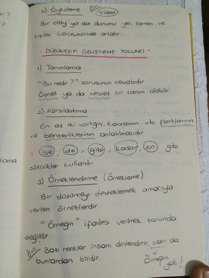dgsli.org türkçe (16)