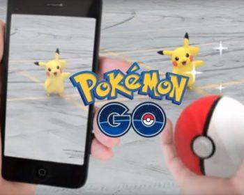 Pokemon Go Nedir? Nasıl Oynanır? En Kapsamlı Pokemon Rehberi