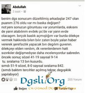 dgsli.org 2