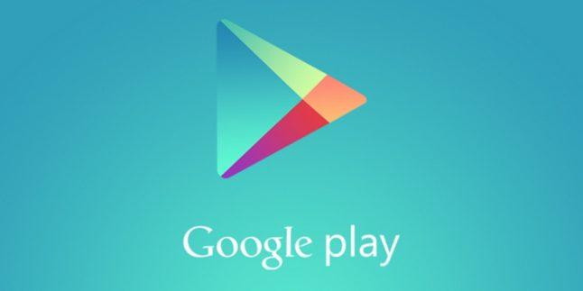 Dgsli.Org Mobil Uygulaması Yayında!